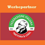 Federatione Italiana