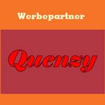 Quenzy